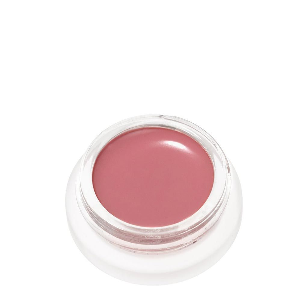 Lip2Cheek - All Shades