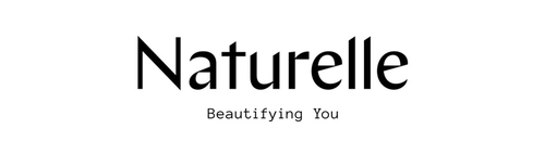 Naturelleshop.co.uk