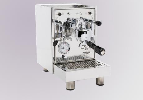 BZ 10 Bezerra Domestic Coffee Machine
