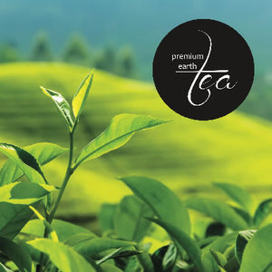 Premium Earth Tea