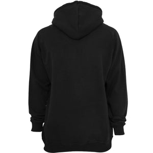 APEX - HOODIE - Technique Clothing