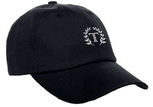 TECHNIQUE DAD HAT - Technique Clothing