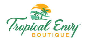 tropical envy resort style clothing