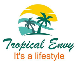 Tropical Envy