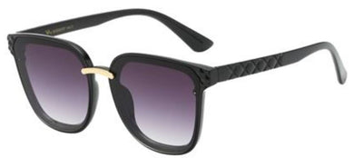 VG Sunglasses
