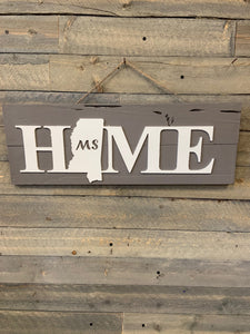 Home - Mississippi Decor