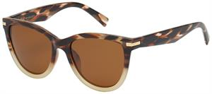 Polarized Giselle Sunglasses