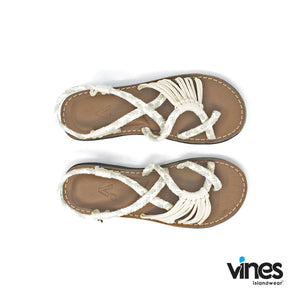 Vines Islandwear - Shore Thing X Sandal