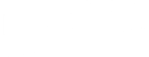 Nova Fitness Innovation