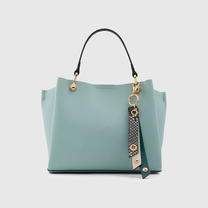women-accessories-bags