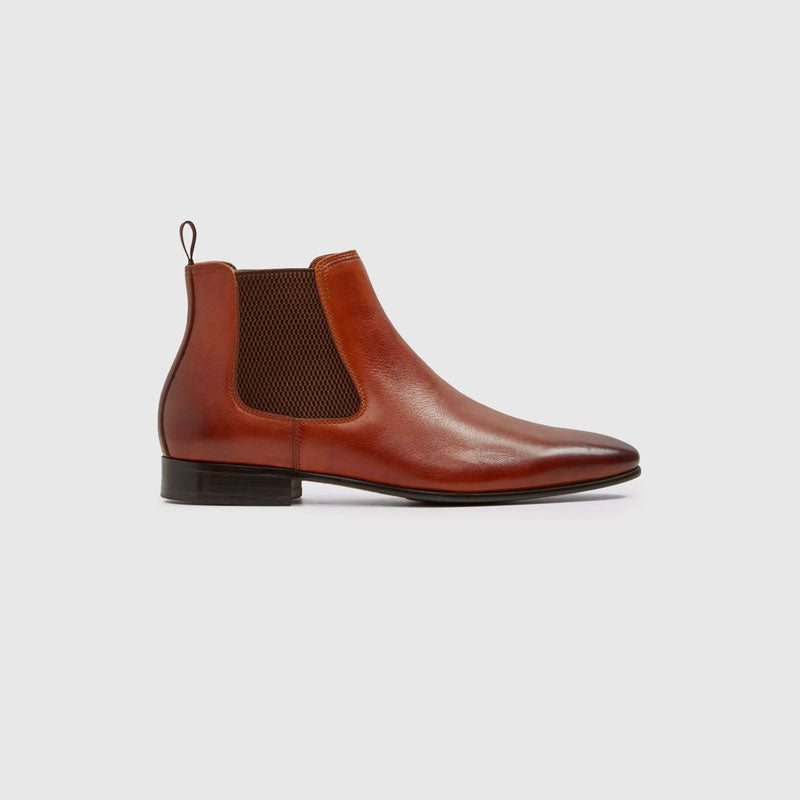 men-footwear-ankle-boots