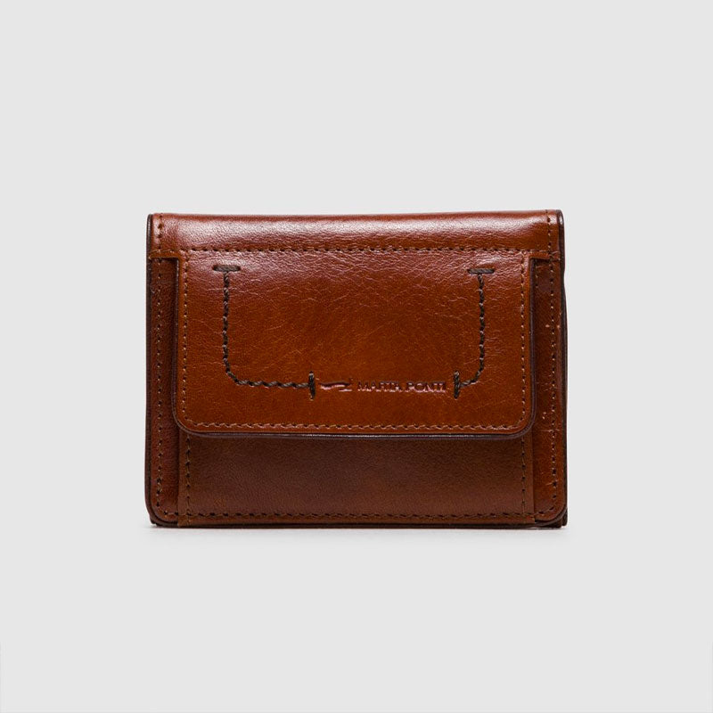 men-accessories-wallets