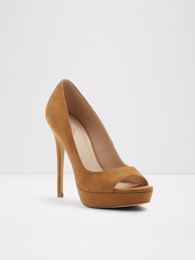Aldo Peru Stiletto Shoes