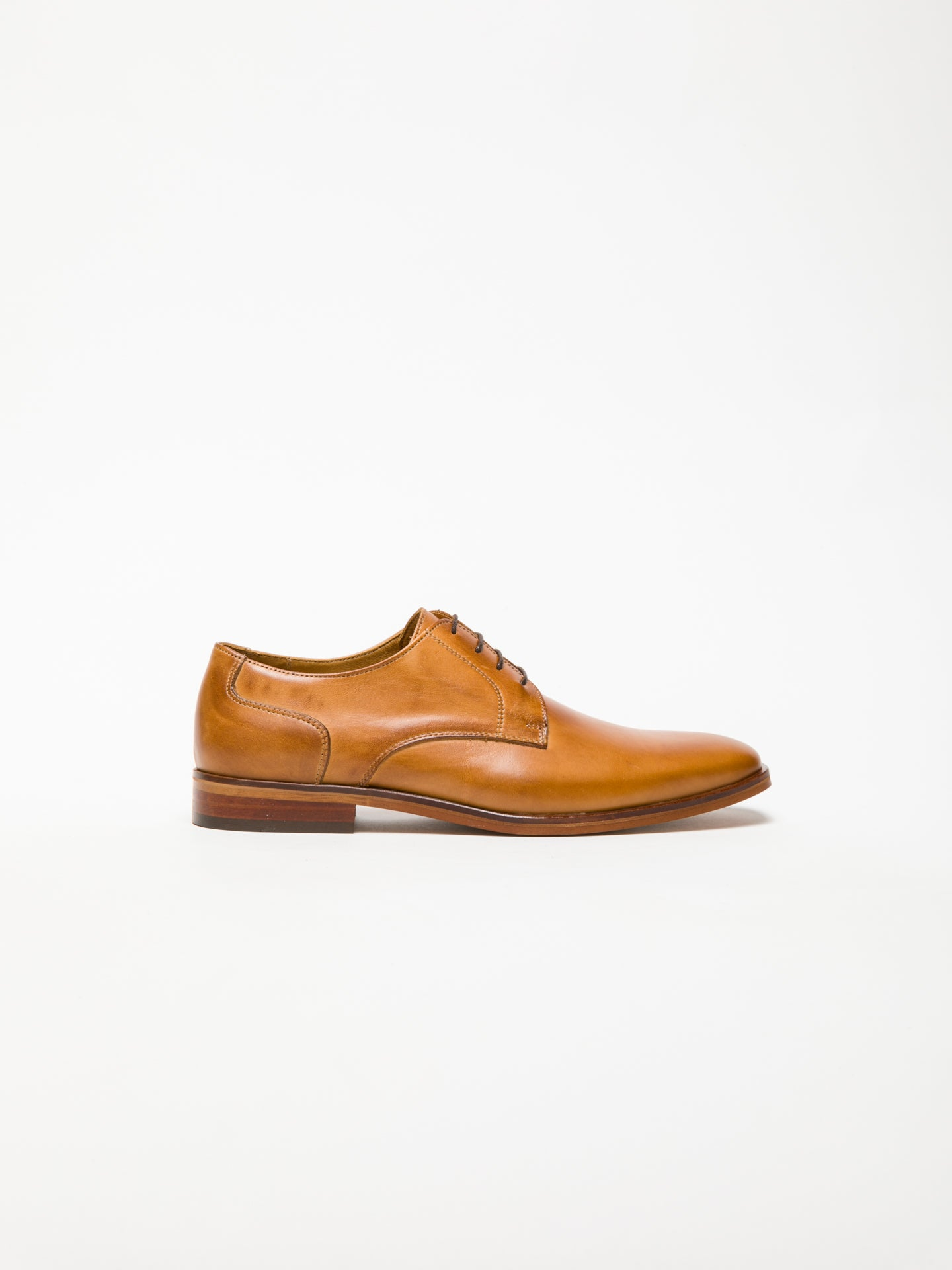 Foreva Peru Derby Shoes