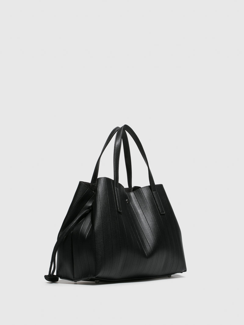 Handbag Bags AROW699FLY ELIOT BLACK