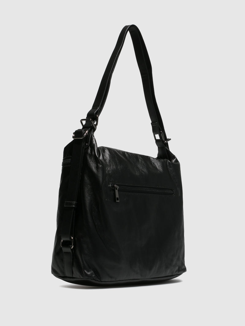Shoulder Bags ARYA706FLY ATWOOD BLACK