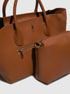Fly London Handbag Bags ASUS700FLY MINERVA CAMEL