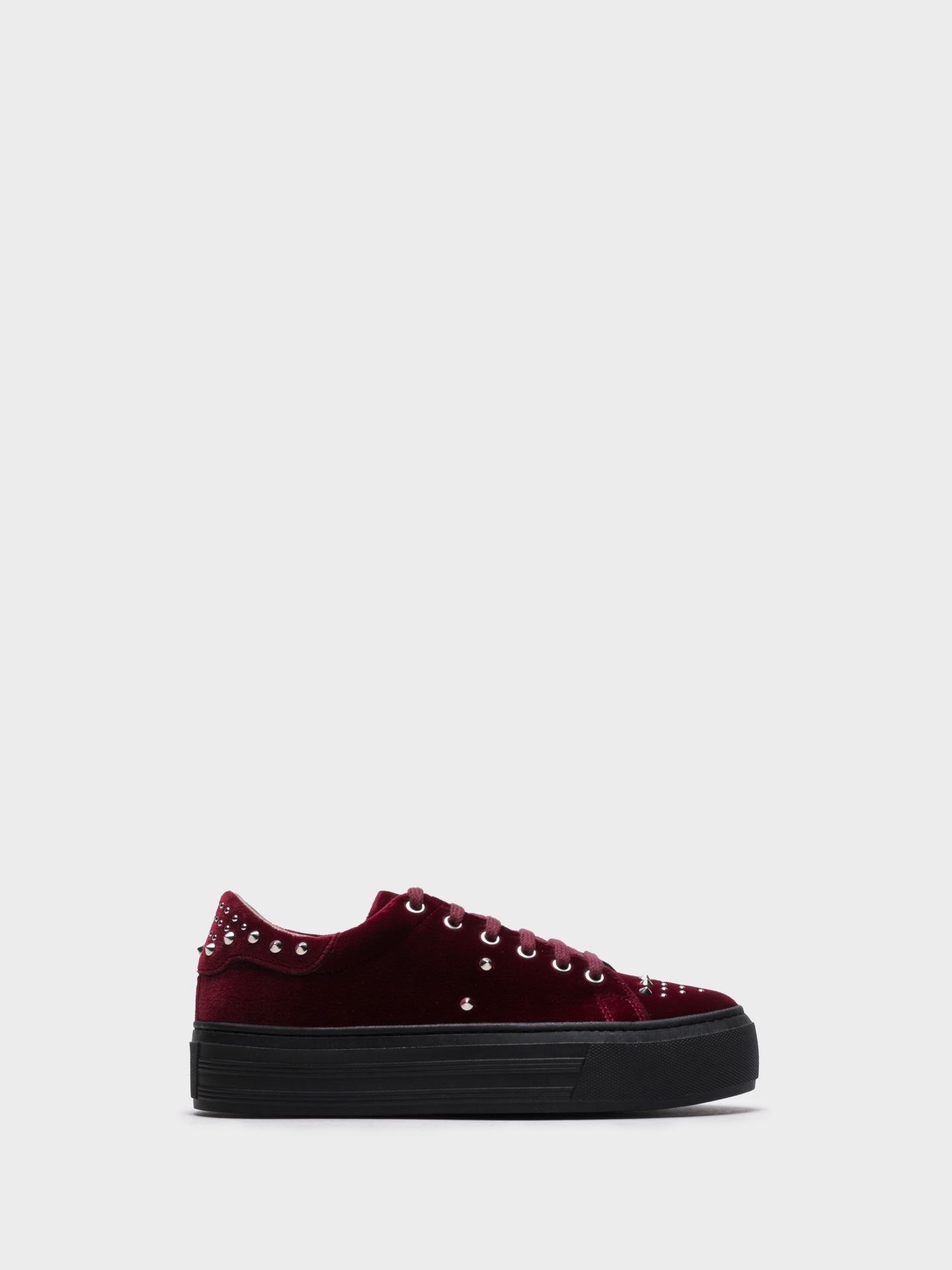NAE DarkRed Platform Trainers