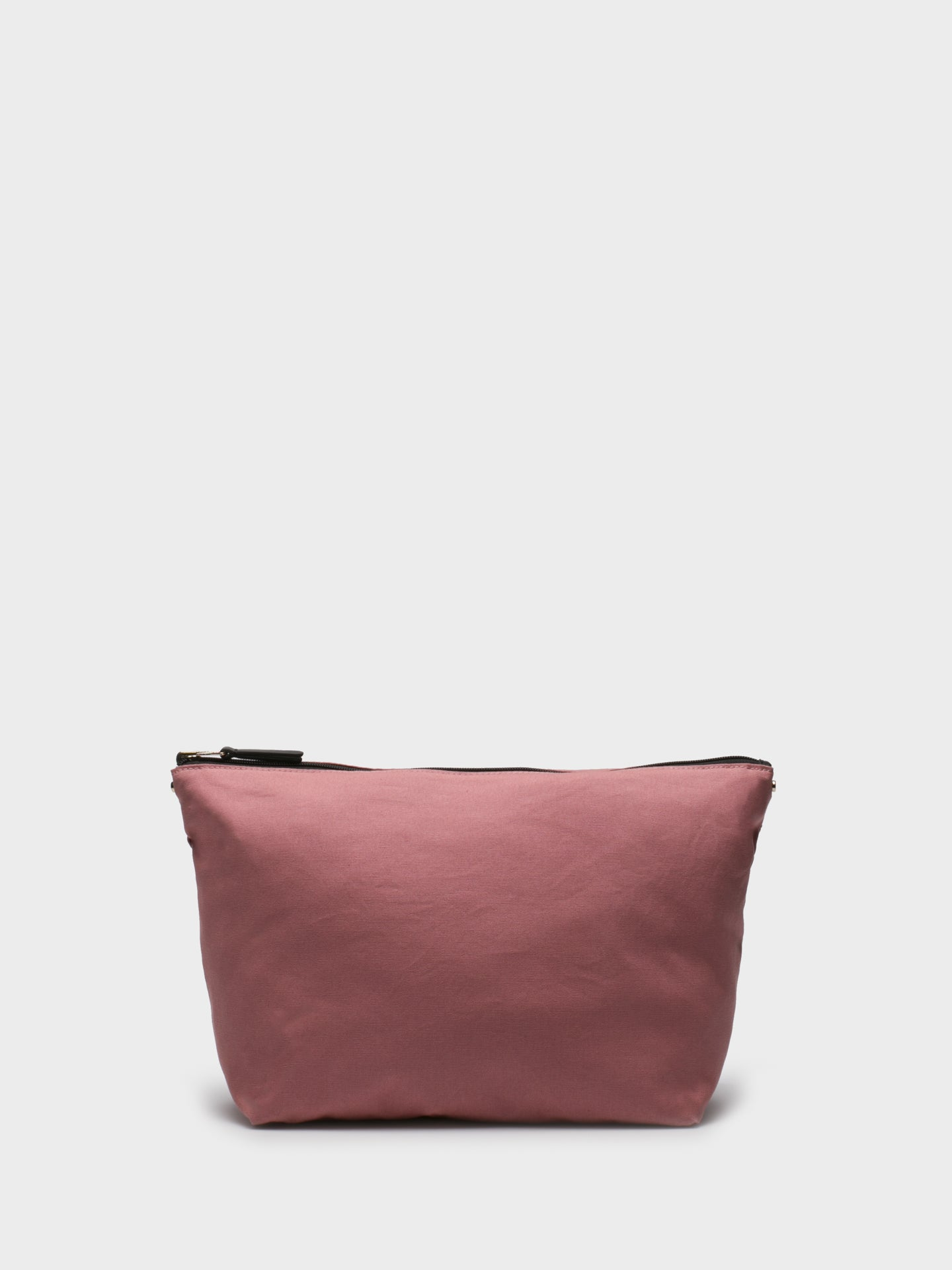 Tous Pink Pouch