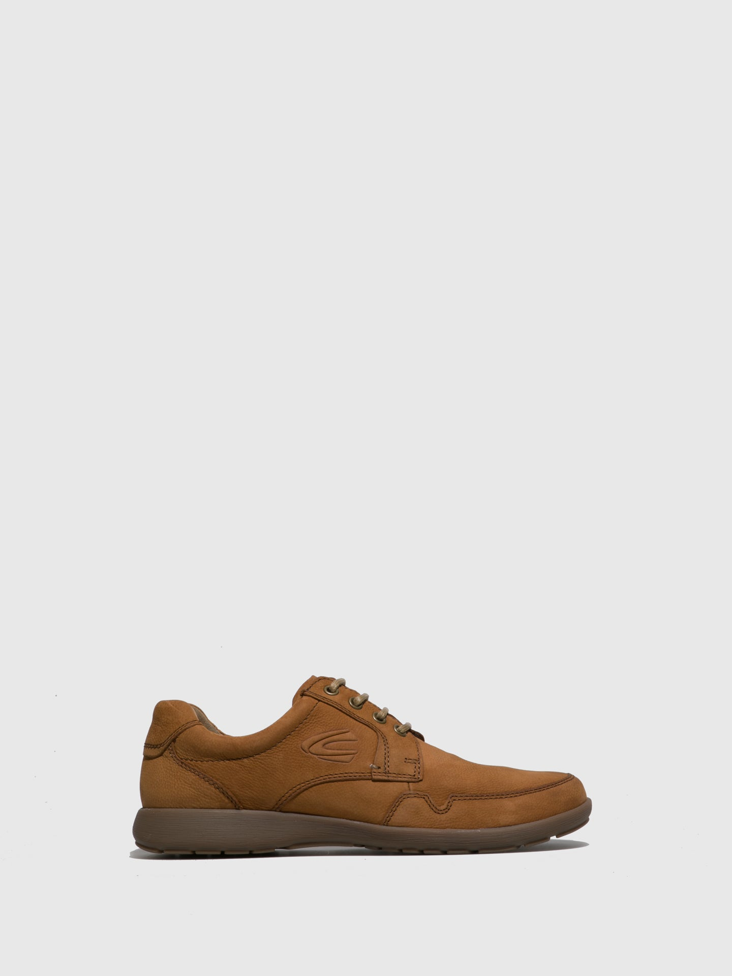 Camel Active Camel Lace-up Shoes