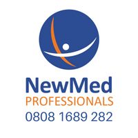 NewMed Professionals