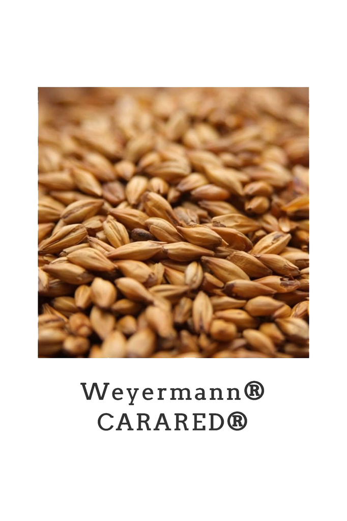 Weyermann® CARARED®