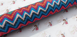 Mexican style prints (4 to choose from)
