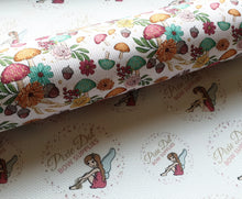 Autumn Collection 466  ( 7 fabrics to choose from )