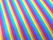 Rainbow Patterns - 2 to choose from