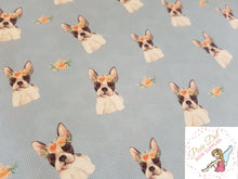 French Bulldog Print - 4 to choose from