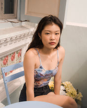 Load image into Gallery viewer, BBYCARA TANK TOP