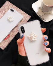 Load image into Gallery viewer, BBYELLA IPHONE CASE