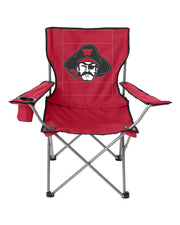 RAIDERS FIELD CHAIR