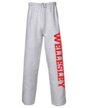 Town Pull-On Sweatpants
