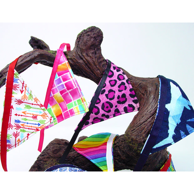 All Occasion Bandanas