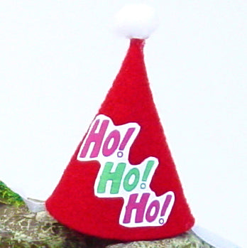 Christmas Party Hat