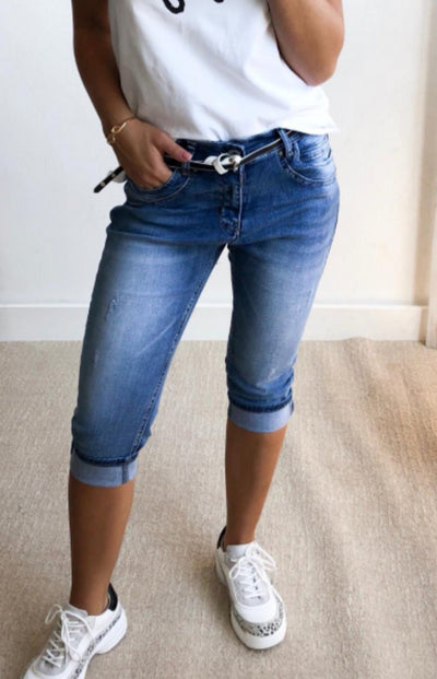 Be'lieve / Jeans  Semi