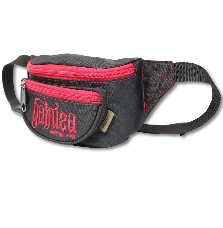 Yakuza / Waistbag 893