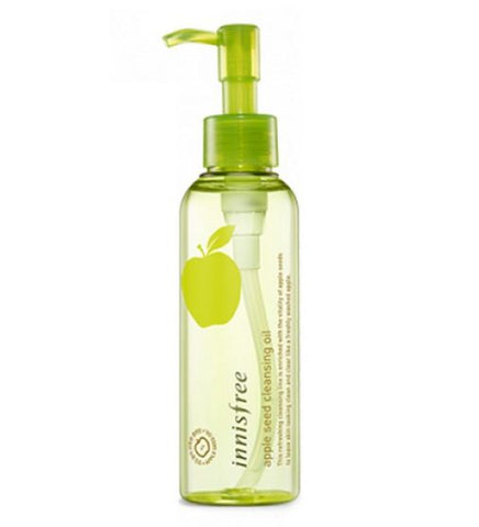 Apple Seed Cleansing Oil 150ml