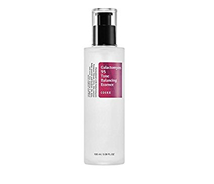 Galactomyces 95 Brightening Power Essence 100ml