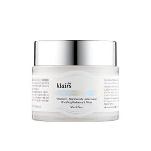 Freshly Juiced Vitamin E Mask 90ml