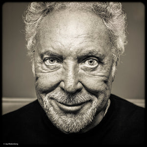 Tom Jones 102514_dg_0228