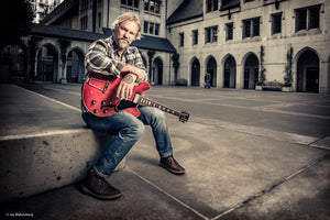 Anders Osborne - 0853_111614_dg_0354-Edit