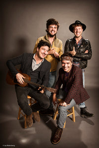 Mumford and Sons 082412_dg_0039
