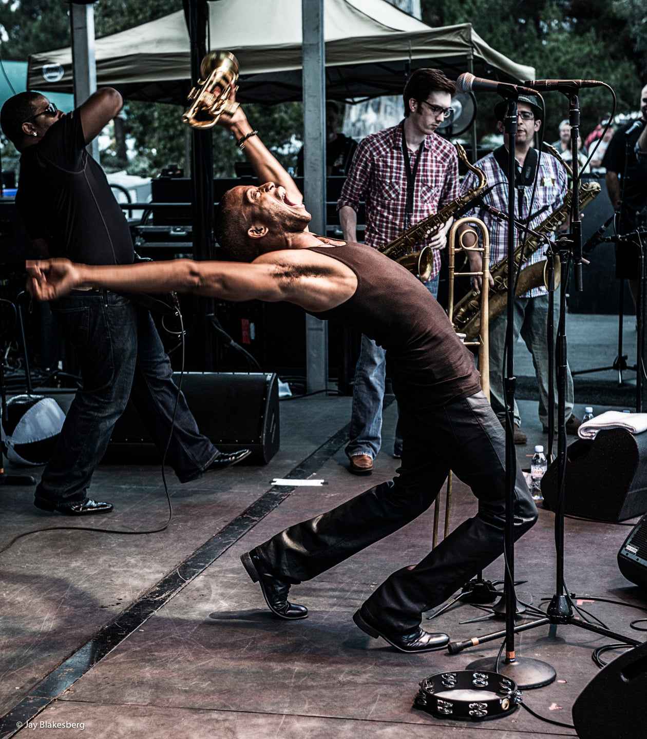 Trombone Shorty 052012_dg_0114