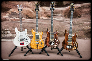 Jerry Garcia's Guitars 080417_dg_0930