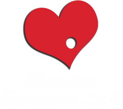 Mountain Expressions LLC logo