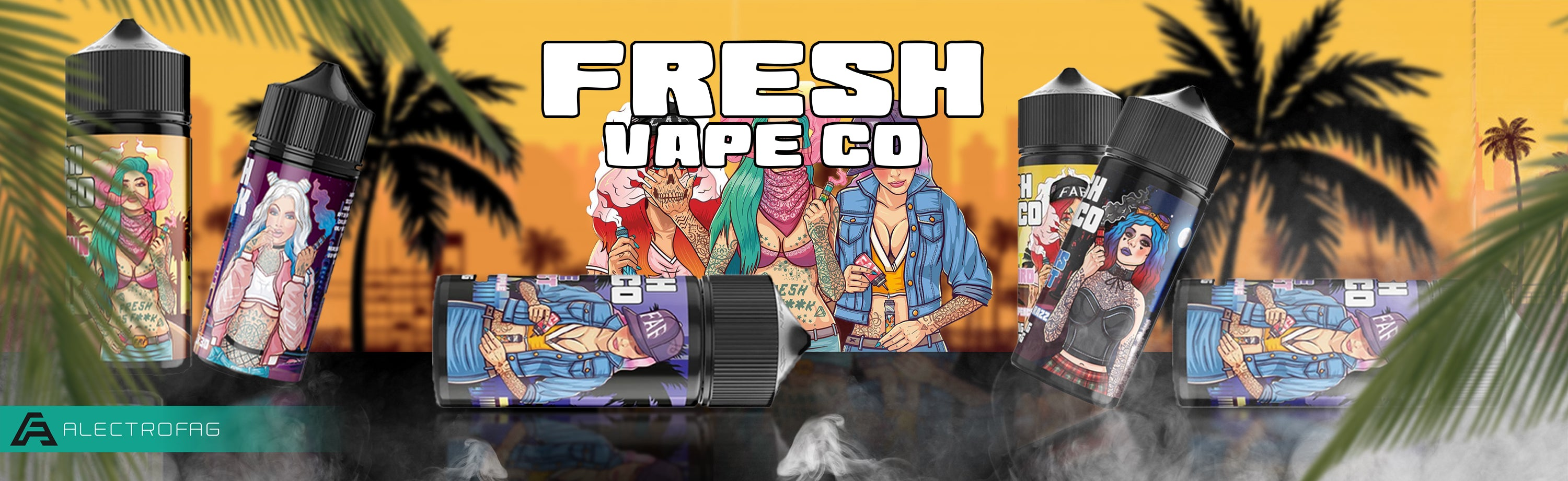 fresh-vape-co-e-liquids