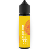 Jackfruit 50ml Shortfill E-Liquid by Boring Vape Co