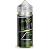 HUMBLE CRUMBLE 100ML E Liquid by AVB LIQUID